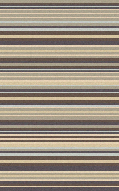 Surya Rugs Trinidad 5' x 8' - Item Number: TND1159-58