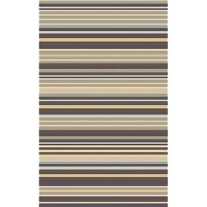 Surya Rugs Trinidad 8' x 11'