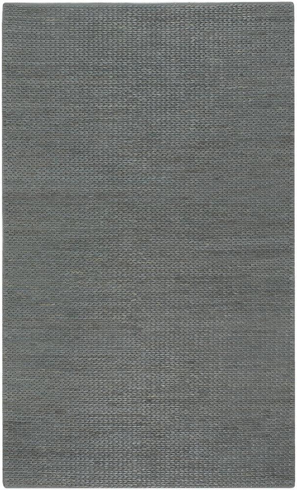 Surya Rugs Tropics 8' x 11' - Item Number: TRO1004-811