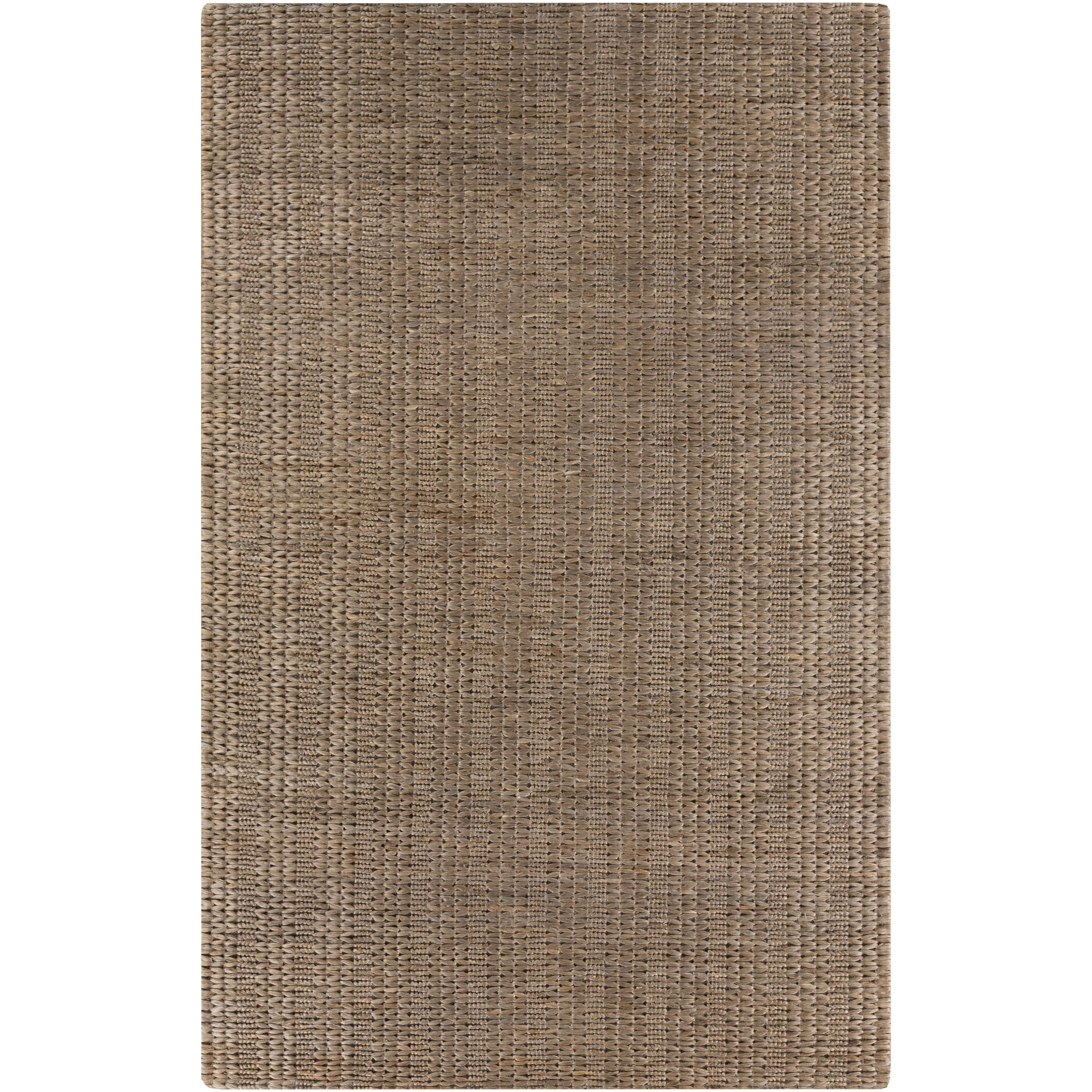 Surya Rugs Tropics 5' x 8' - Item Number: TRO1022-58