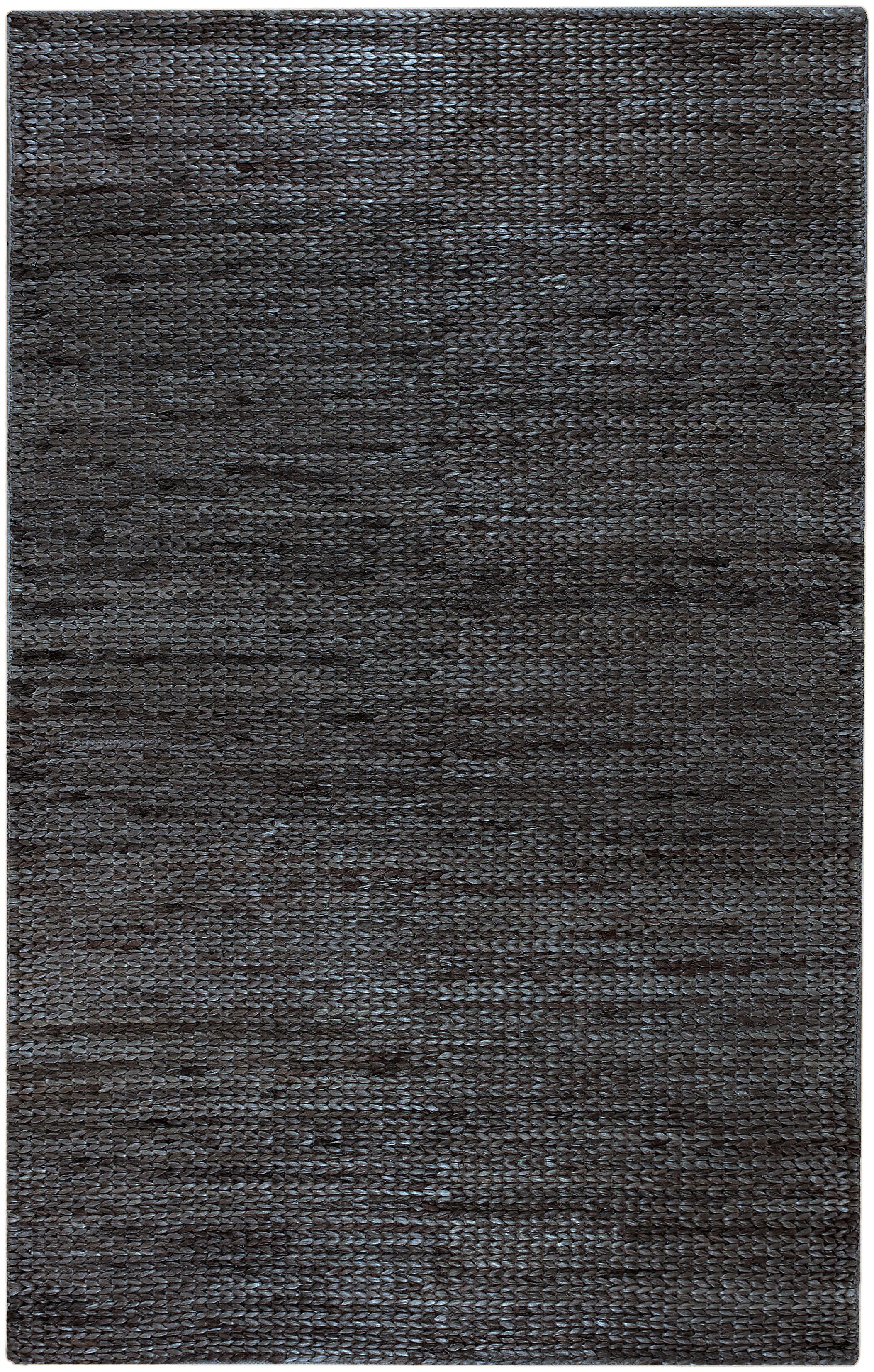 Surya Rugs Tropics 8' x 11' - Item Number: TRO1024-811