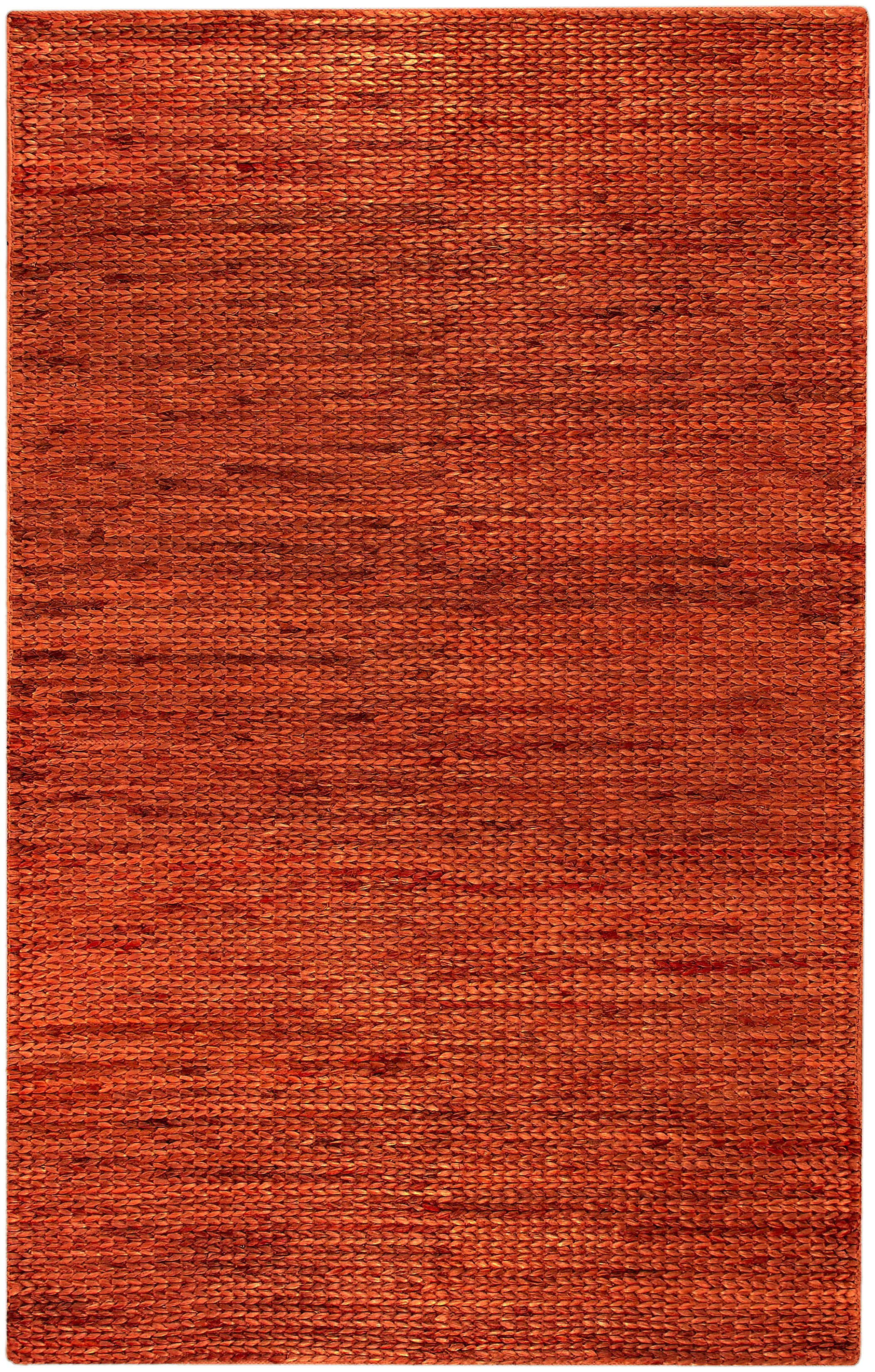 Surya Rugs Tropics 5' x 8' - Item Number: TRO1026-58