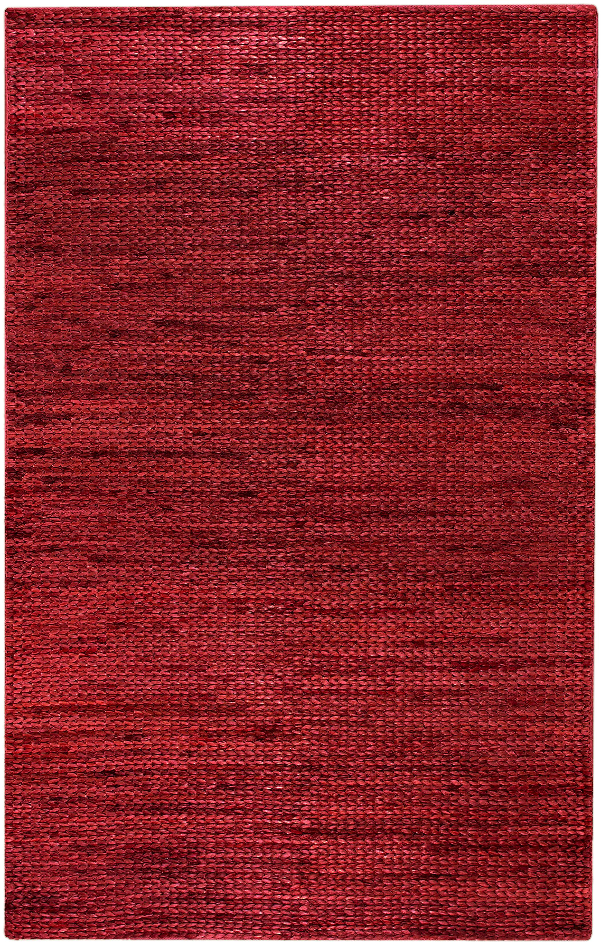 Surya Rugs Tropics 5' x 8' - Item Number: TRO1028-58