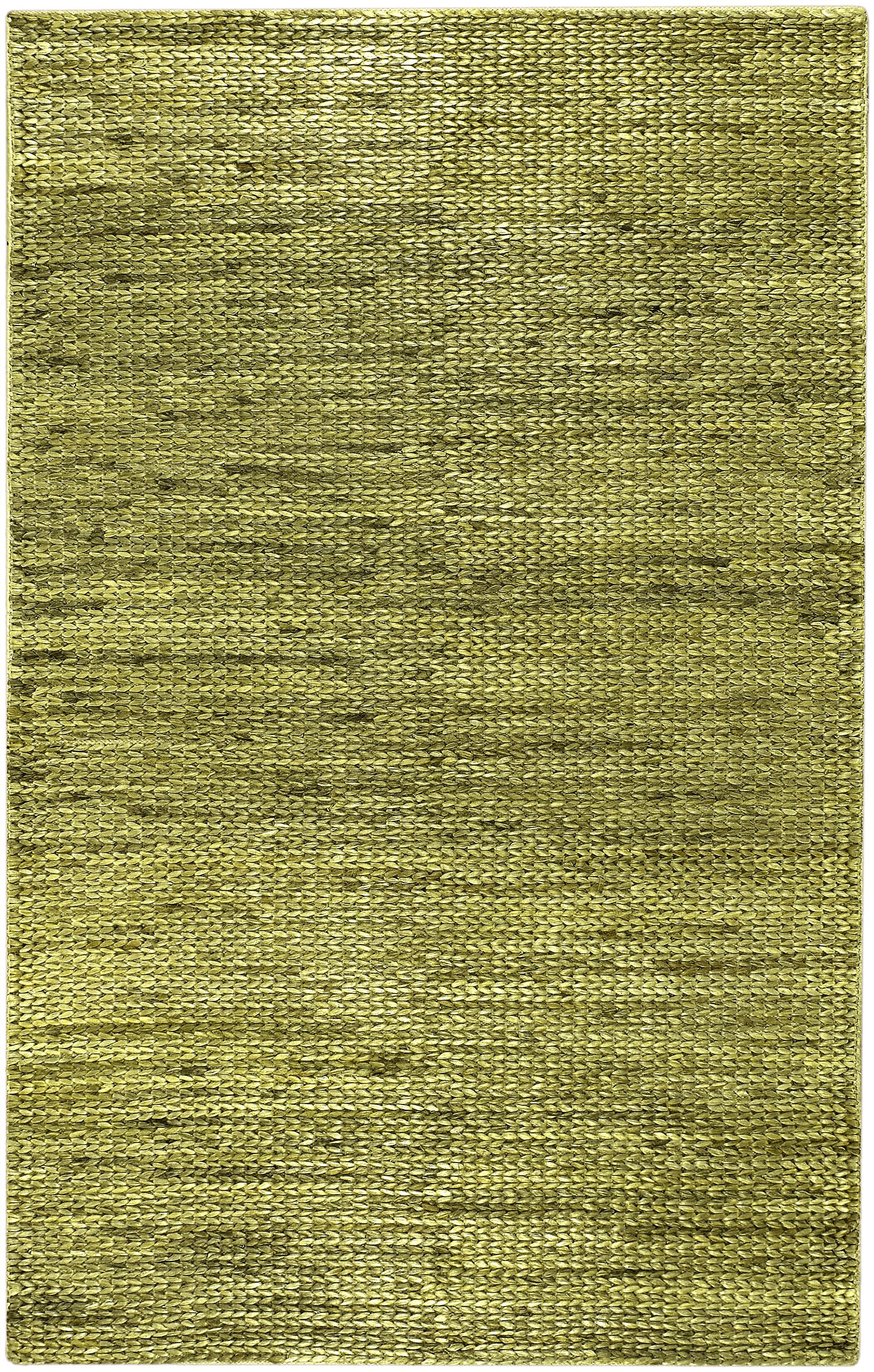 Surya Rugs Tropics 8' x 11' - Item Number: TRO1029-811