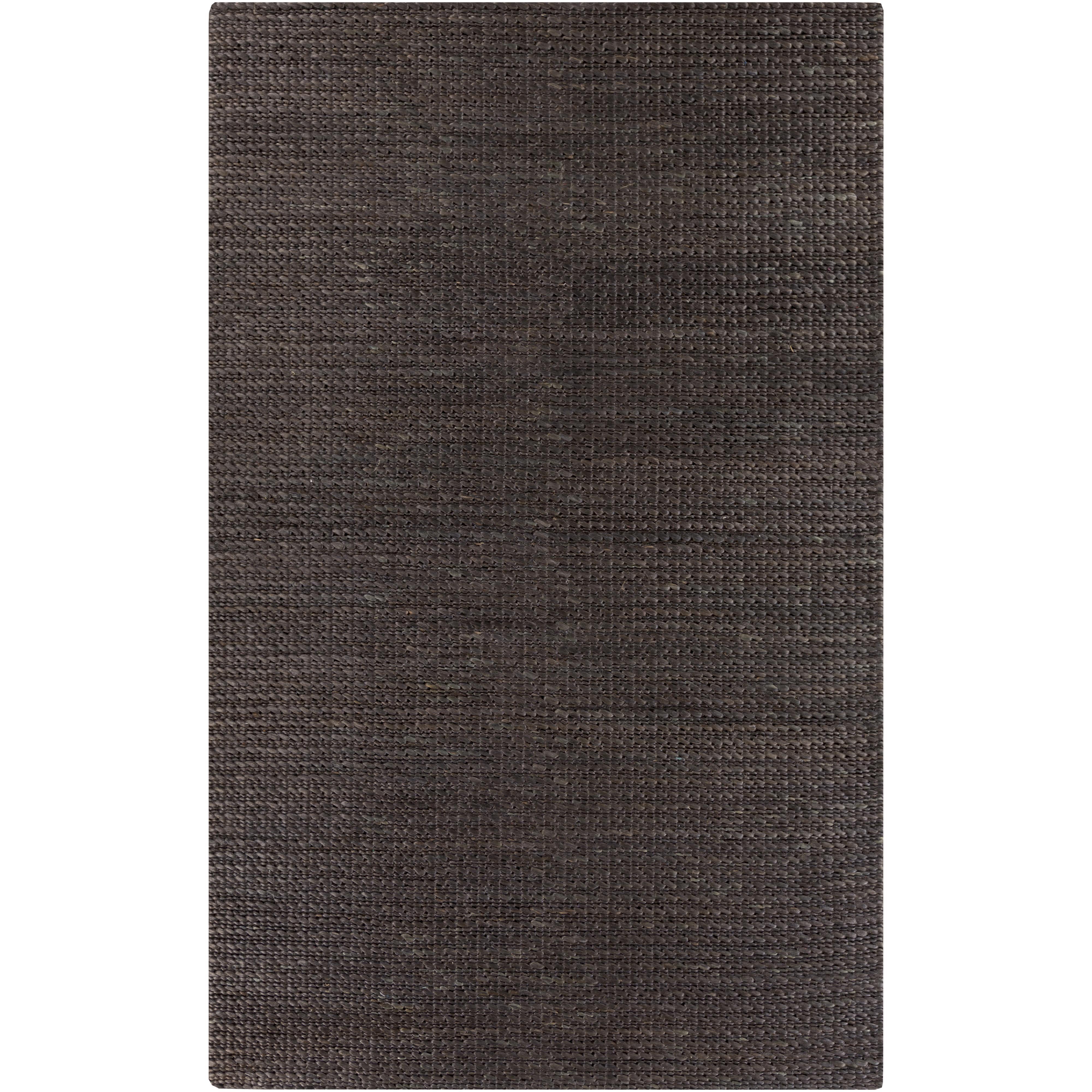 Surya Rugs Tropics 8' x 11' - Item Number: TRO1033-811