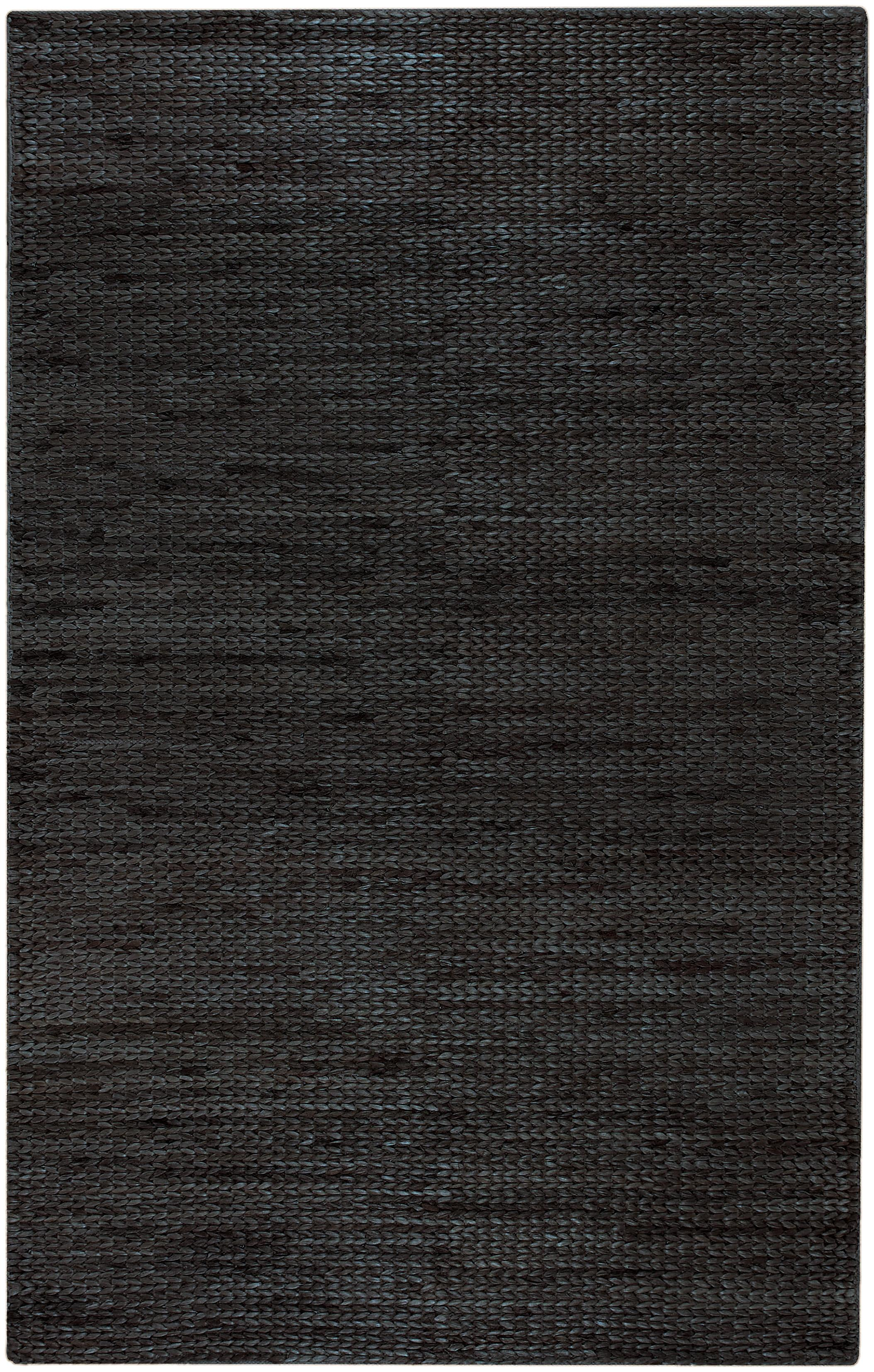 Surya Rugs Tropics 5' x 8' - Item Number: TRO1035-58