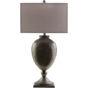 Galvany Traditional Table Lamp