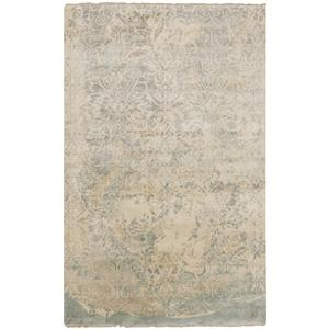 Surya Rugs Uncharted 8' x 11'