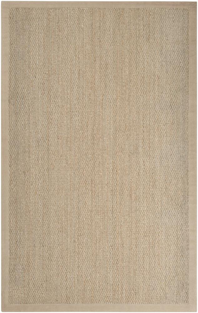 Surya Rugs Village 8' x 10' - Item Number: VIL6003-810