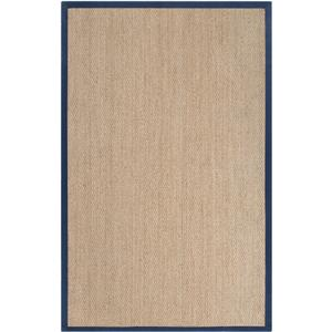 Surya Rugs Village 5' x 8'