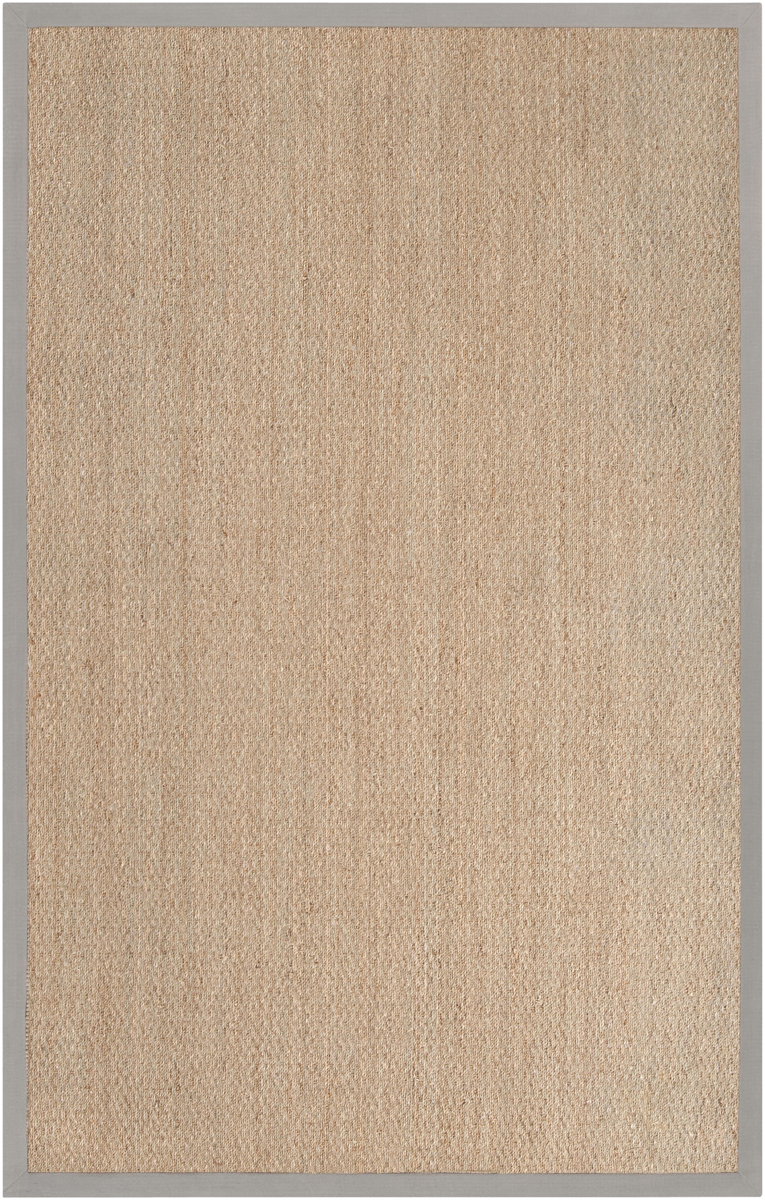 Surya Rugs Village 5' x 8' - Item Number: VIL6011-58