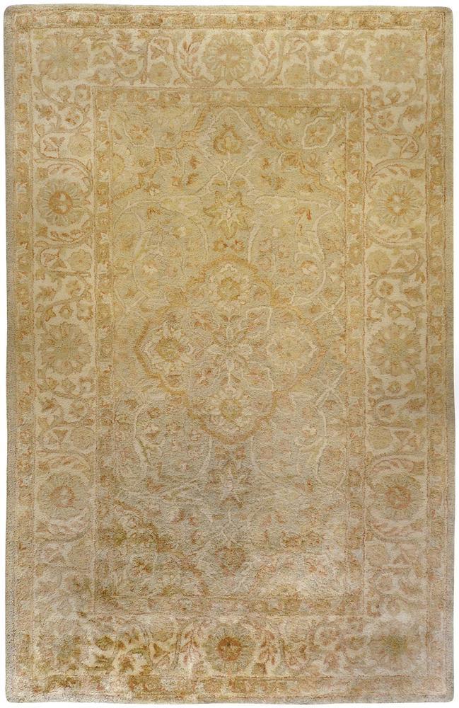 Surya Rugs Vintage 9' x 13' - Item Number: VTG5201-913