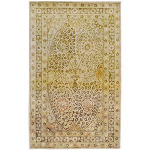 Surya Rugs Vintage 2' x 3'