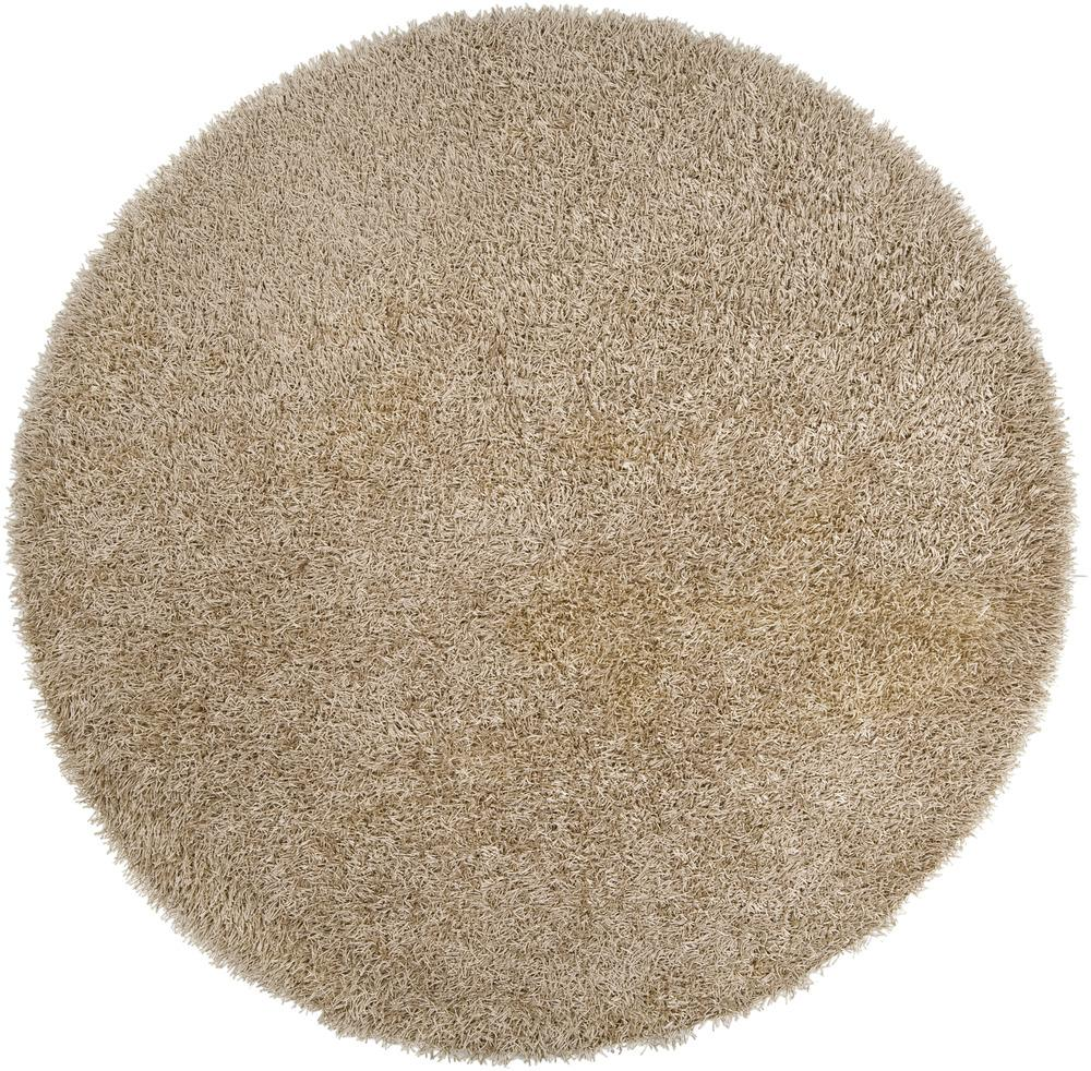 Surya Rugs Vivid 6' Round - Item Number: VIV800-6RD