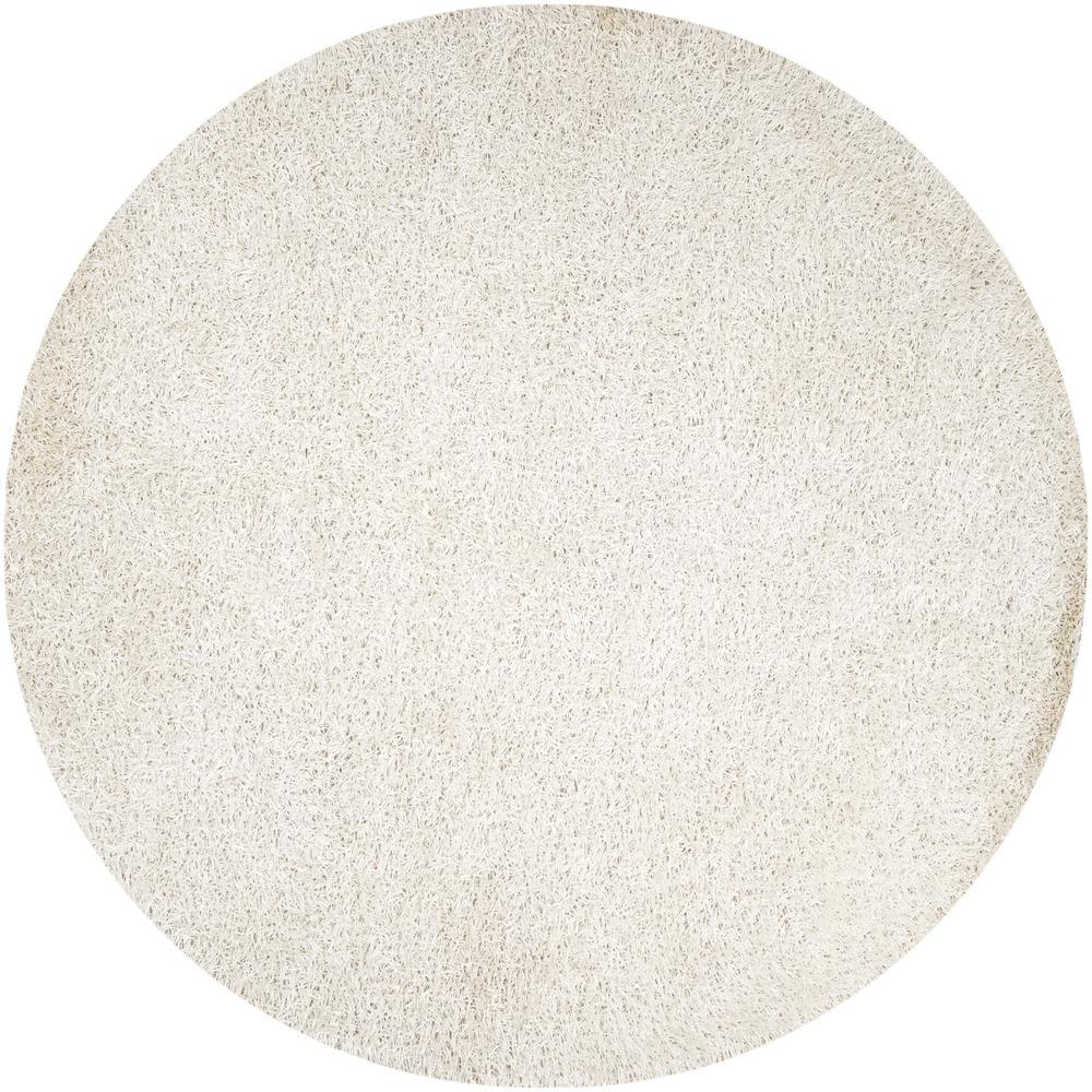 Surya Vivid 6' Round - Item Number: VIV803-6RD