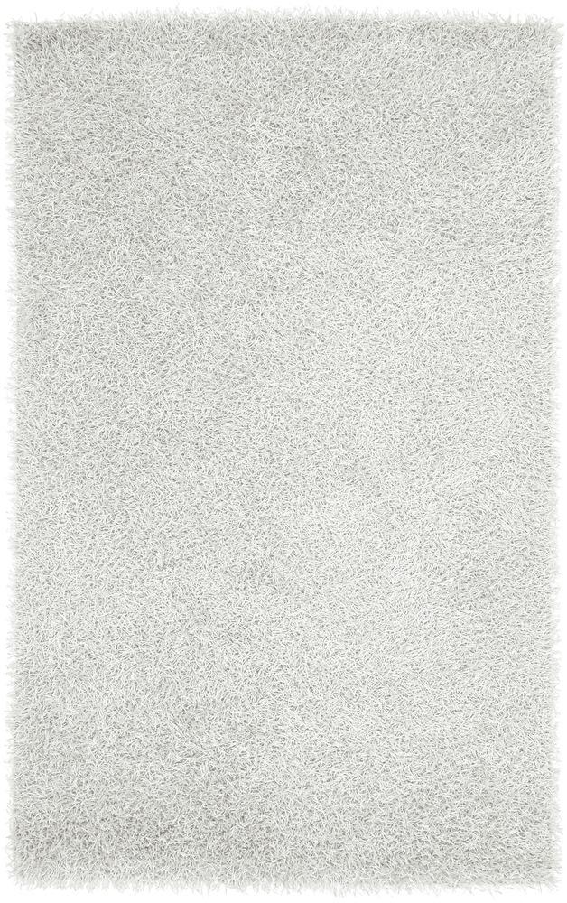 Surya Rugs Vivid 8' x 10' - Item Number: VIV803-810