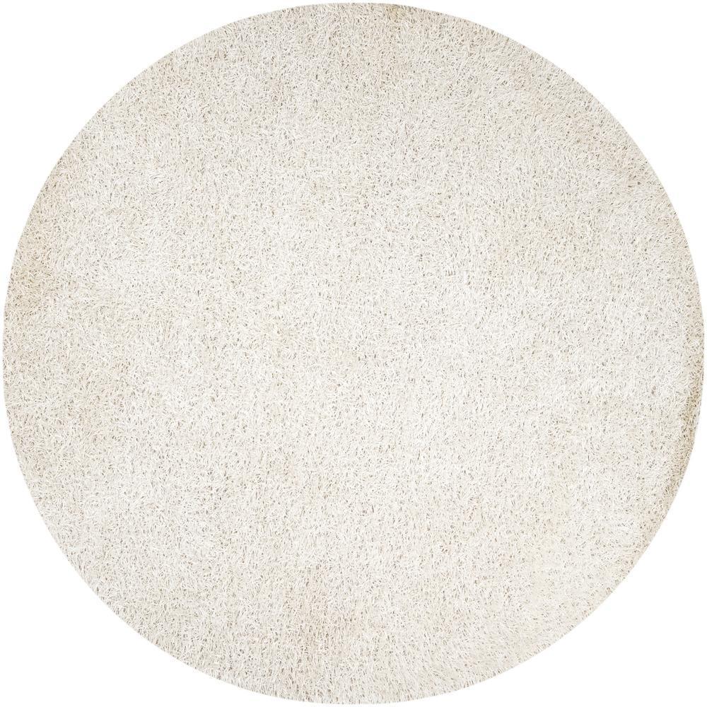 Surya Vivid 8' Round - Item Number: VIV803-8RD
