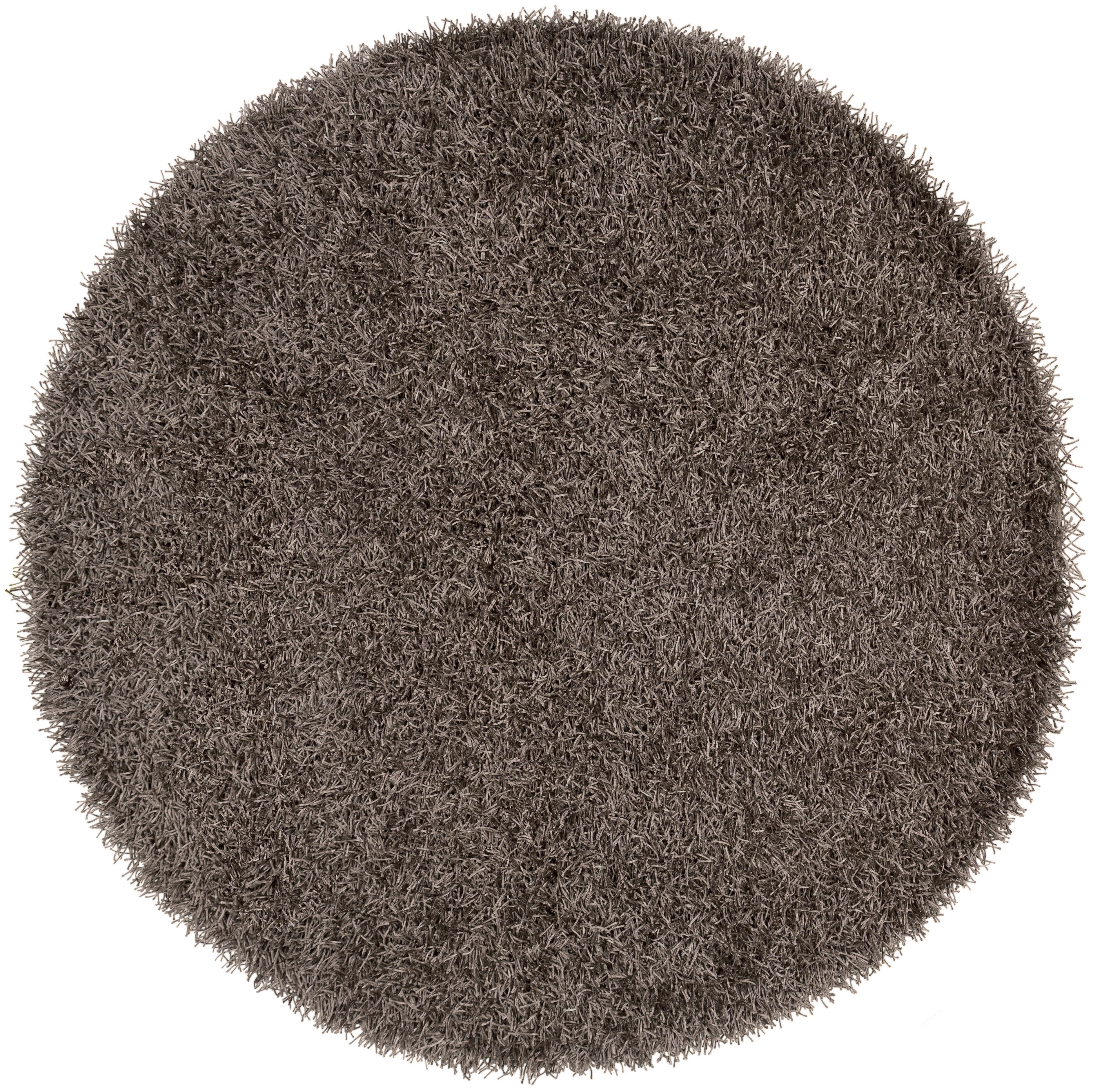 Surya Rugs Vivid 6' Round - Item Number: VIV837-6RD
