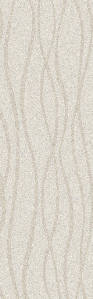 "Surya Rugs Wave 2'6"" x 8' - Item Number: WVE1003-268"