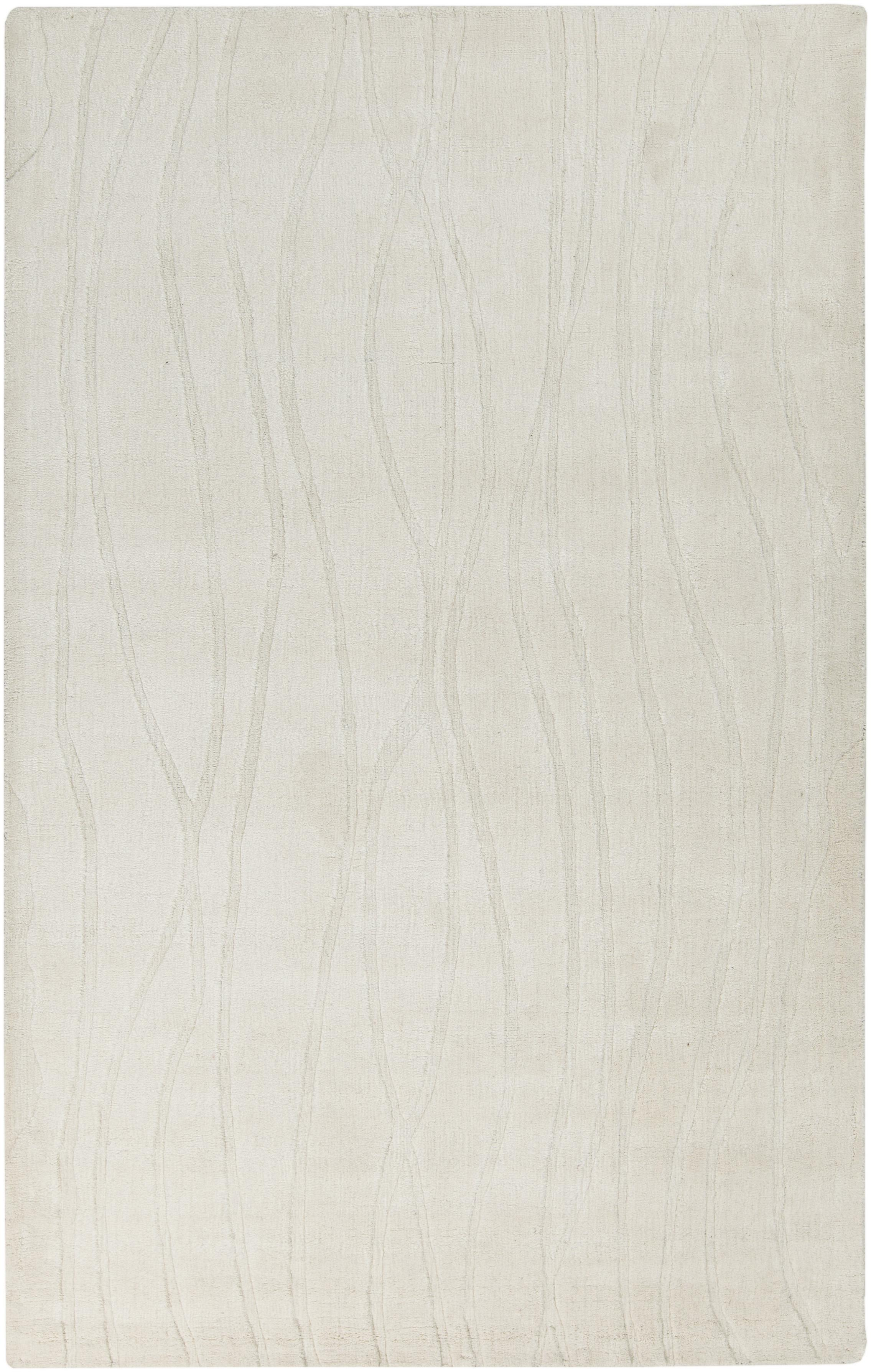 Surya Wave 5' x 8' - Item Number: WVE1003-58