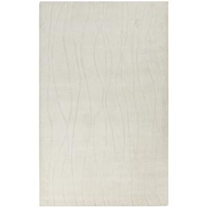 Surya Rugs Wave 5' x 8'