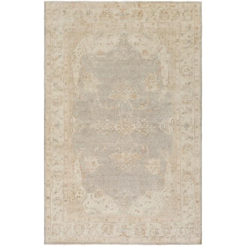 Surya Rugs Westchester 6' x 9' - Item Number: WTC8005-69