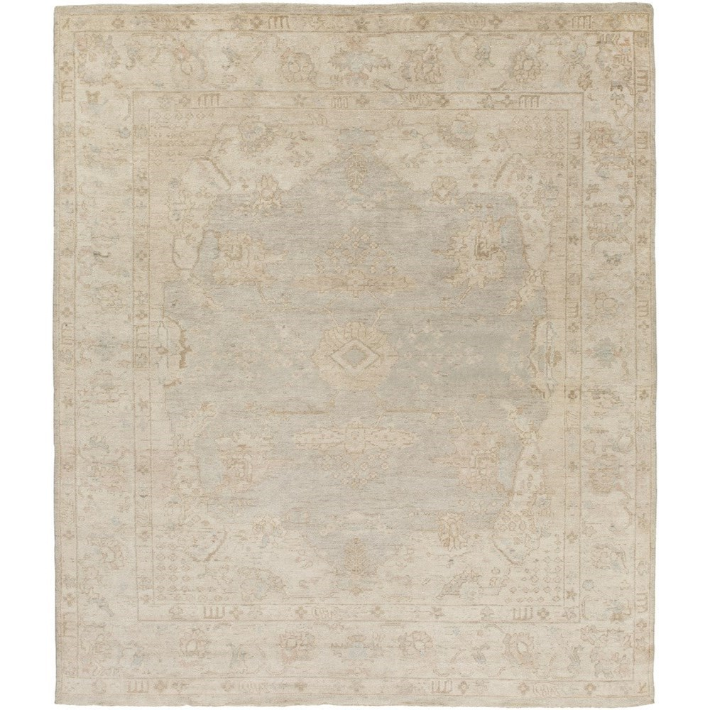 Surya Rugs Westchester 8' x 10' - Item Number: WTC8005-810