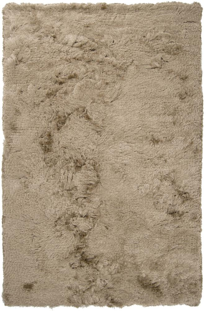 Surya Whisper 2' x 3' - Item Number: WHI1000-23