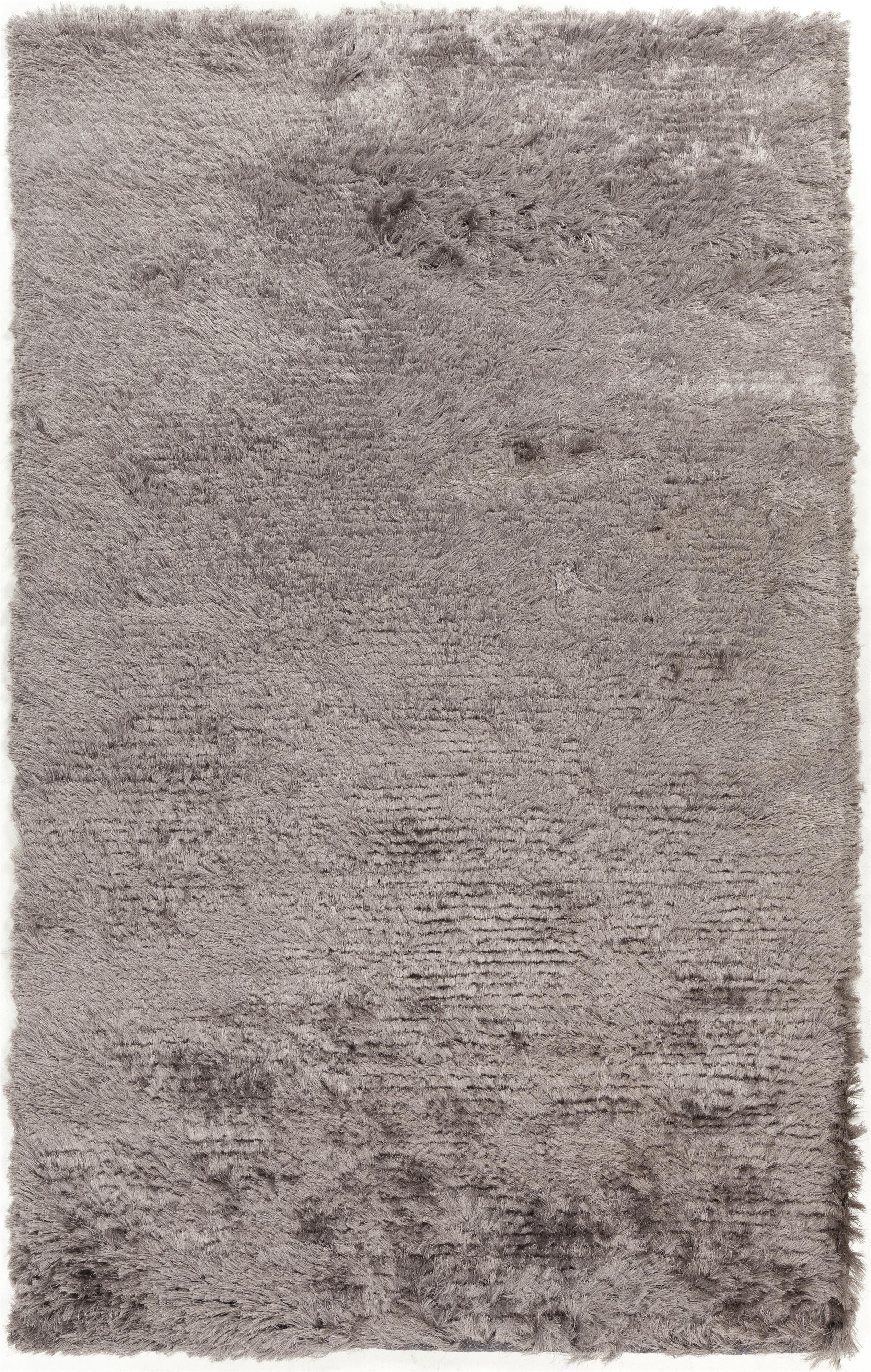Surya Rugs Whisper 8' x 10' - Item Number: WHI1001-810