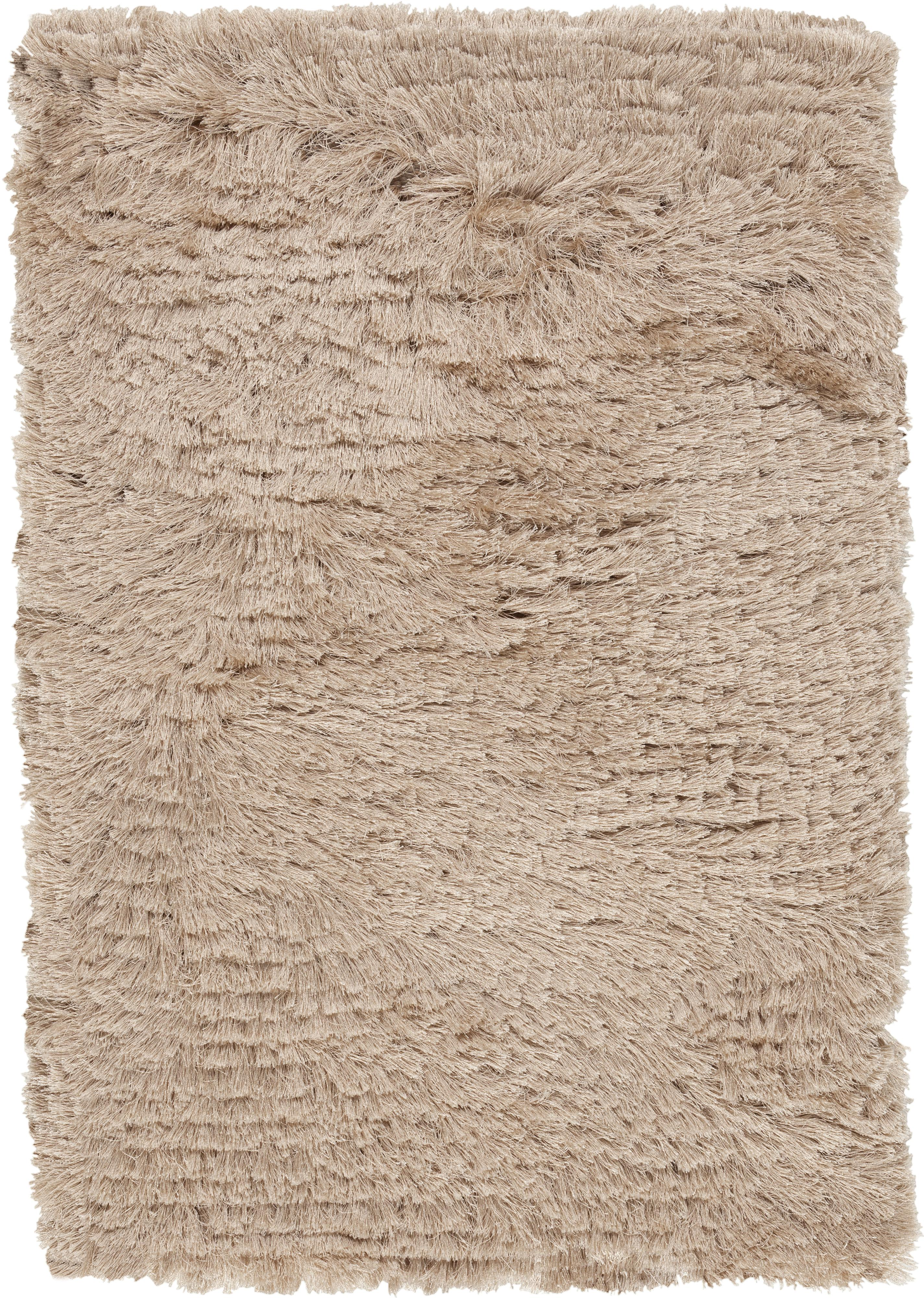 Surya Rugs Whisper 8' x 10' - Item Number: WHI1004-810