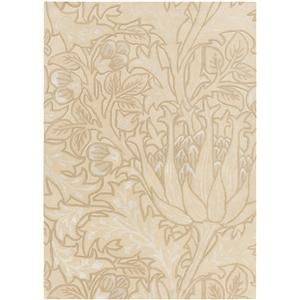 Surya Rugs William Morris 8' x 11'