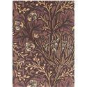 Surya Rugs William Morris 2' x 3' - Item Number: WLM3006-23