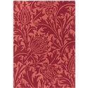Surya Rugs William Morris 2' x 3' - Item Number: WLM3007-23