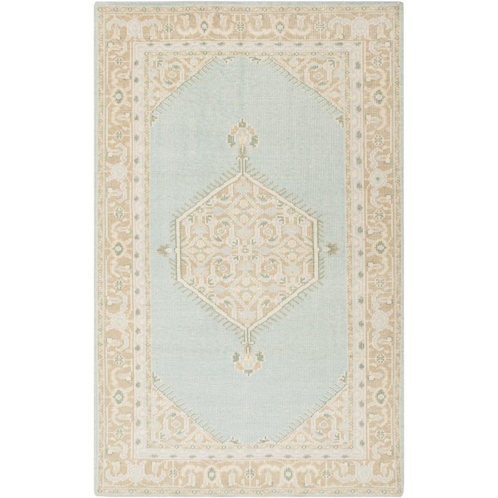 Surya Zahra 8' x 11' - Item Number: ZHA4029-811