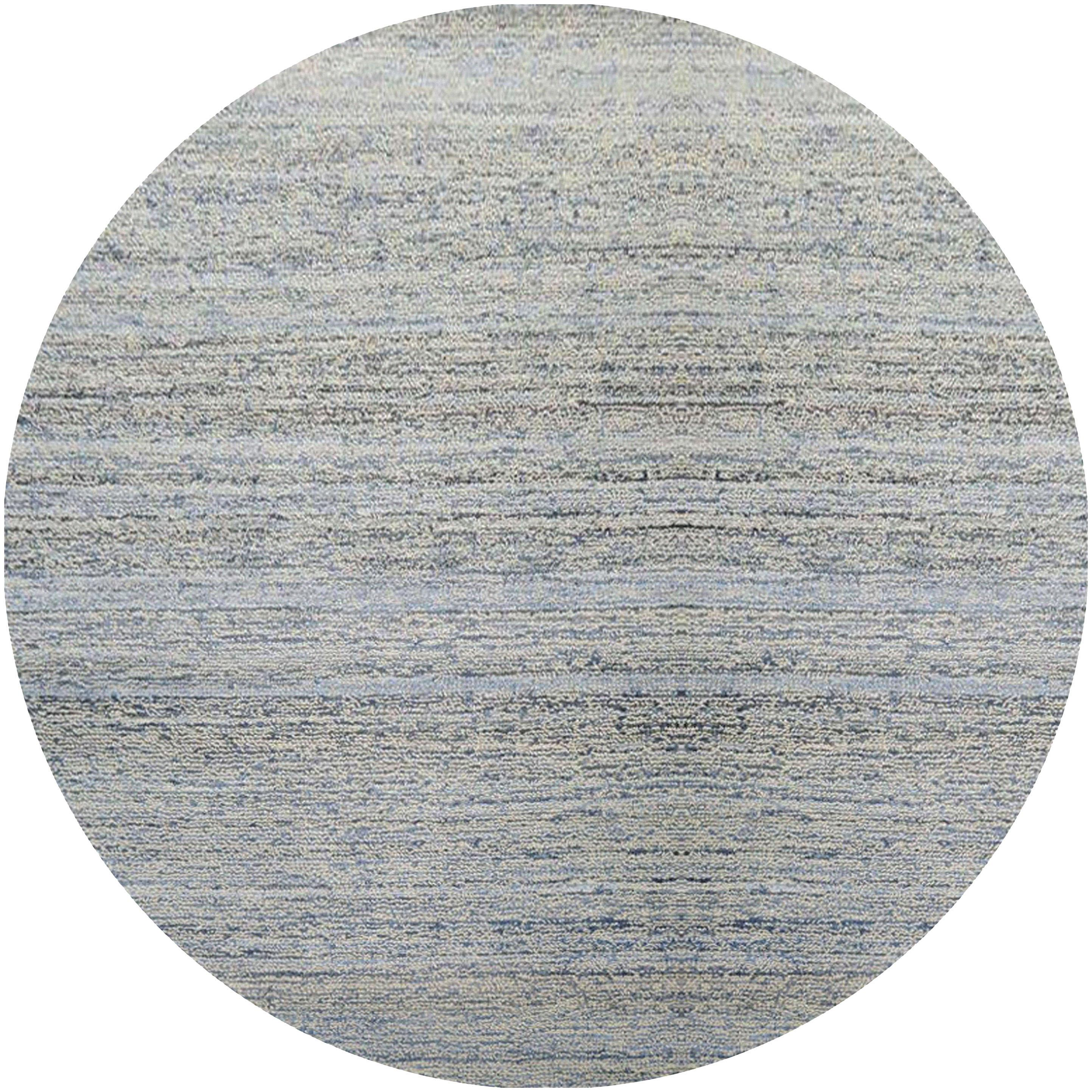 Surya Rugs Zola 8' Round - Item Number: ZOL3000-8RD