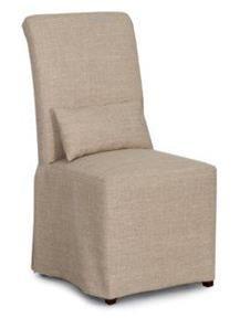 Sarah Randolph Designs 1025 Dining Chair - Item Number: 80226