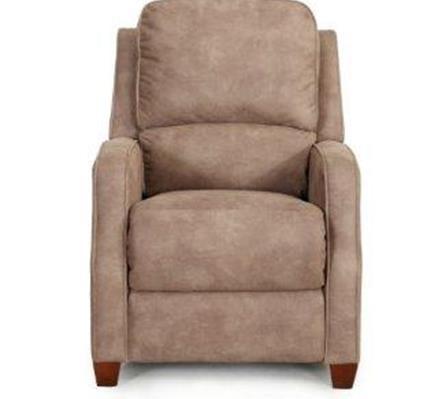 Sarah Randolph Designs-HP 1118 Recliner - Item Number: 75153