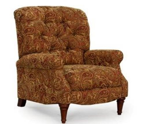 Sarah Randolph Designs 1173 Recliner - Item Number: 71281