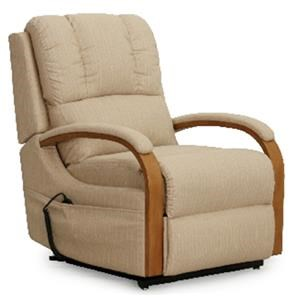 Sarah Randolph Designs 1212 Lift Recliner