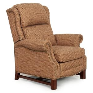LDI 1097 Three Way Recliner