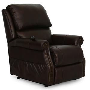 Synergy Home Furnishings 1214 Lift Recliner