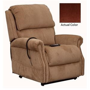 Sarah Randolph Designs-CC 1214 Lift Recliner