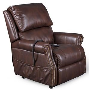 Sarah Randolph Designs 1214 Lift Recliner