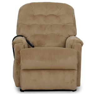 Sarah Randolph Designs-CC 1249 Power Lift Recliner