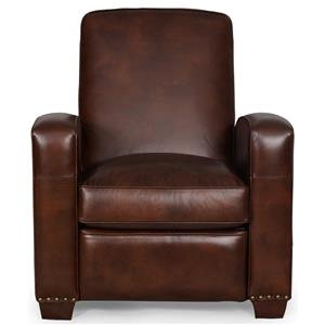 Synergy Home Furnishings 1265 3-Way Power Recliner
