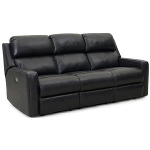 LDI 1275 Power Reclining Sofa