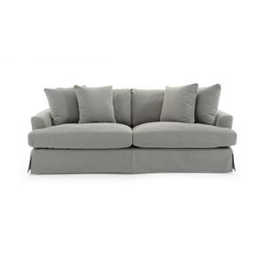 Synergy Home Furnishings 1300 Stationary Sofa