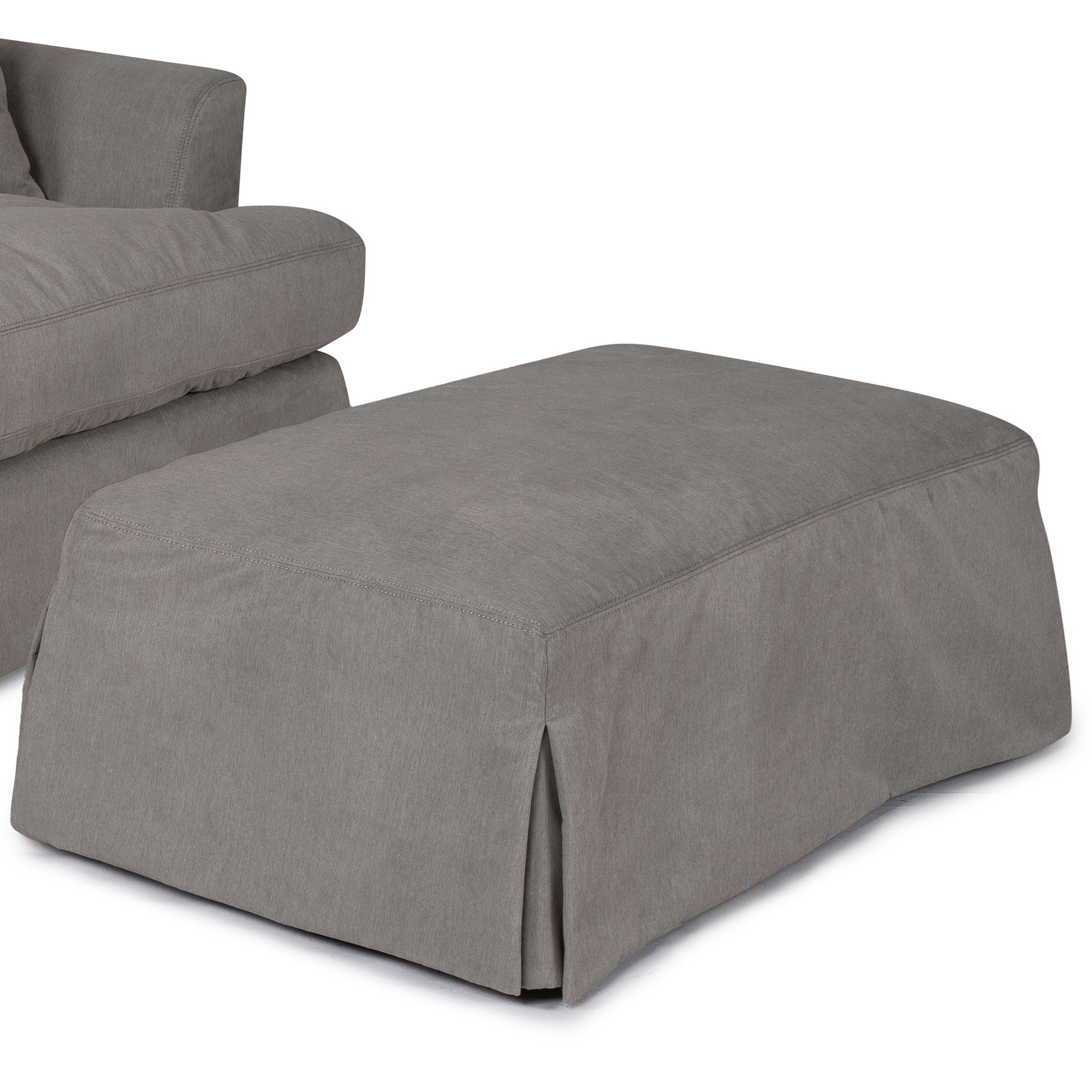 Synergy Home Furnishings 1300 Ottoman. Ottomans   Capital Region  Albany  Capital District  Schenectady