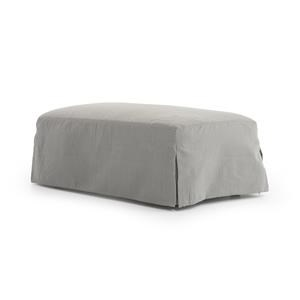 Synergy Home Furnishings 1300 Ottoman