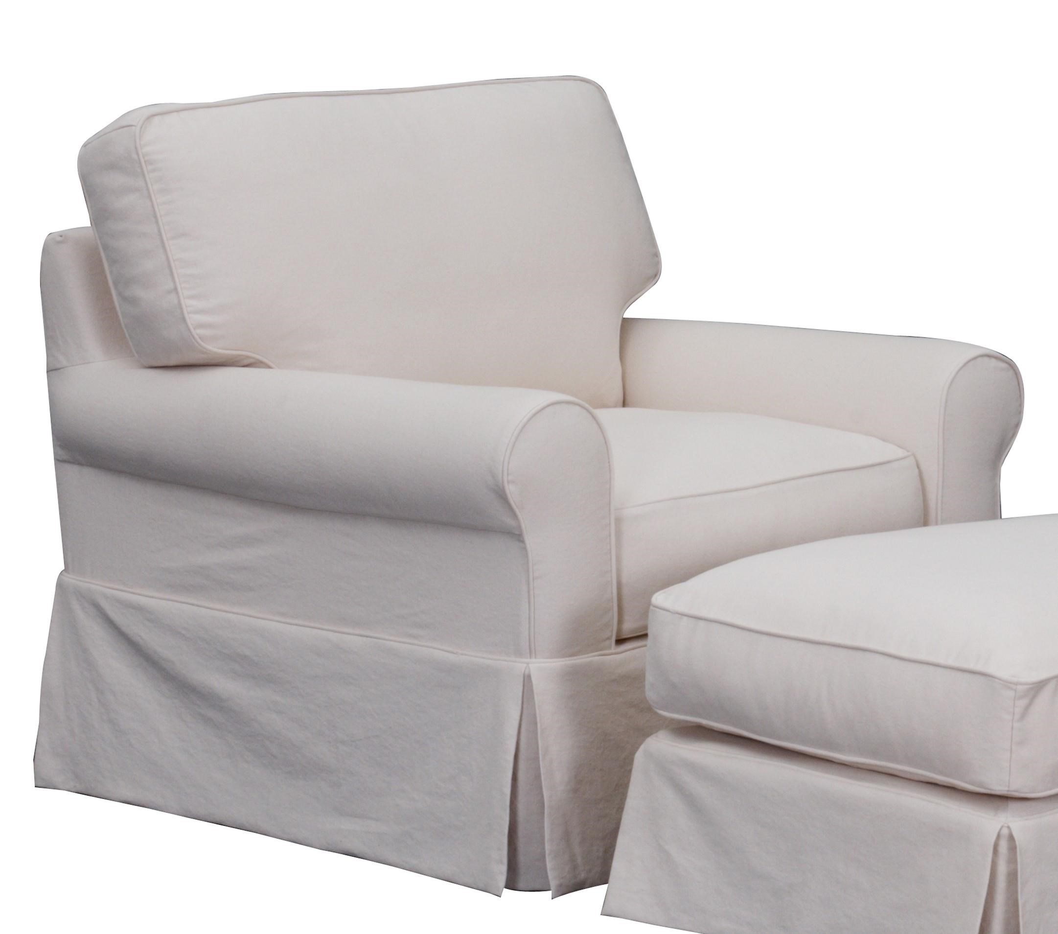 Synergy Home Furnishings 1313NEW Chair - Item Number: 1313-20